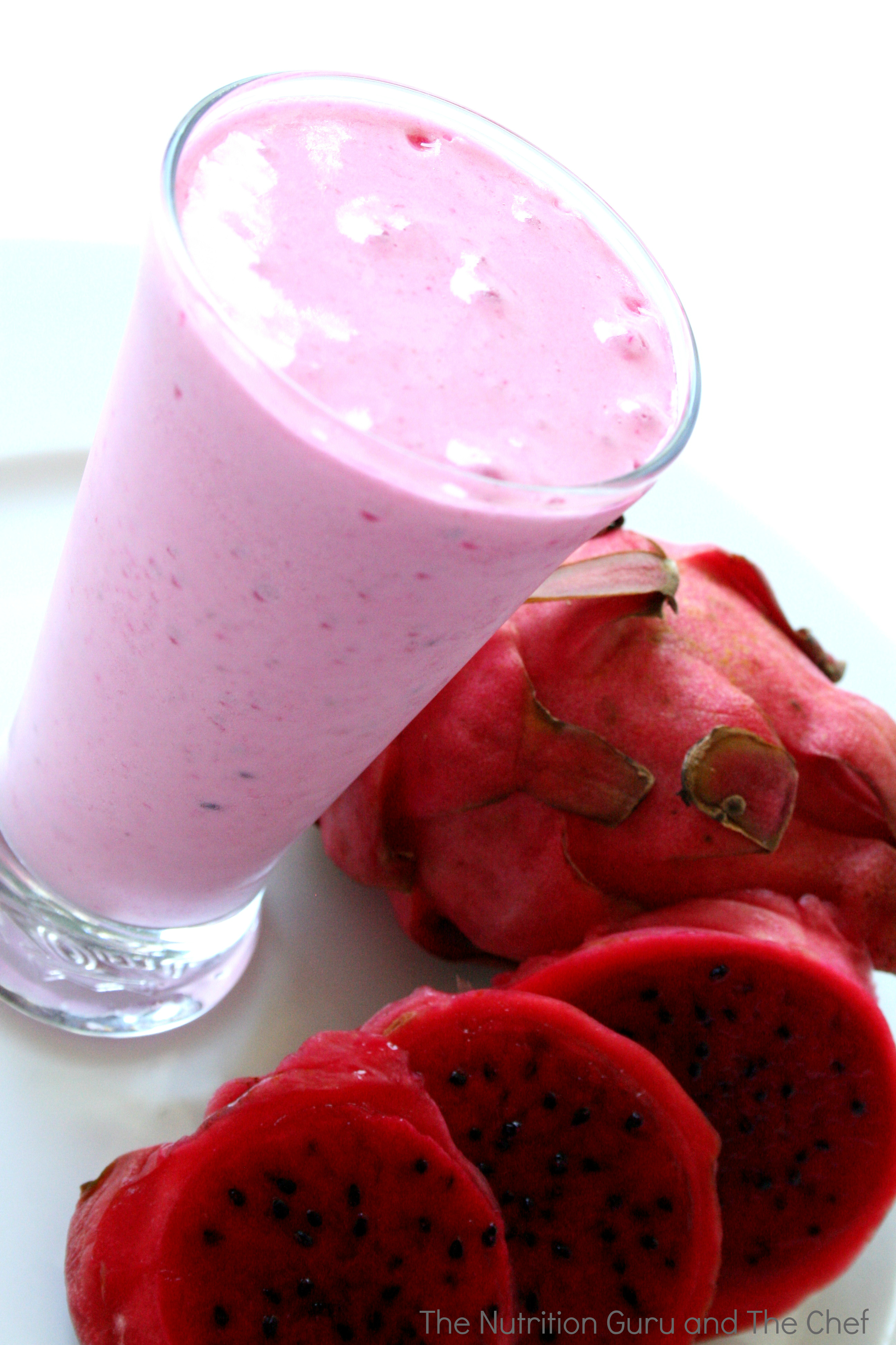 how to grow dragon fruit how healthy are fruit smoothies