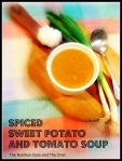 sweet potato soup1
