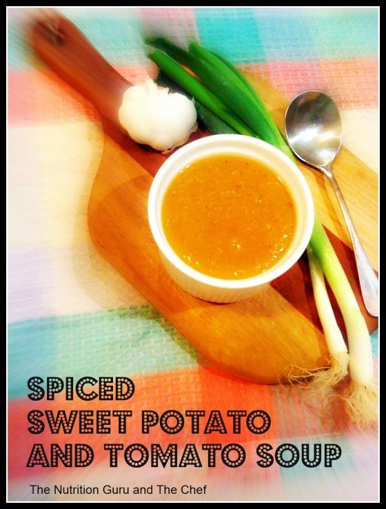 sweet potato soup1