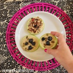 healthy snack health nutrition weight loss