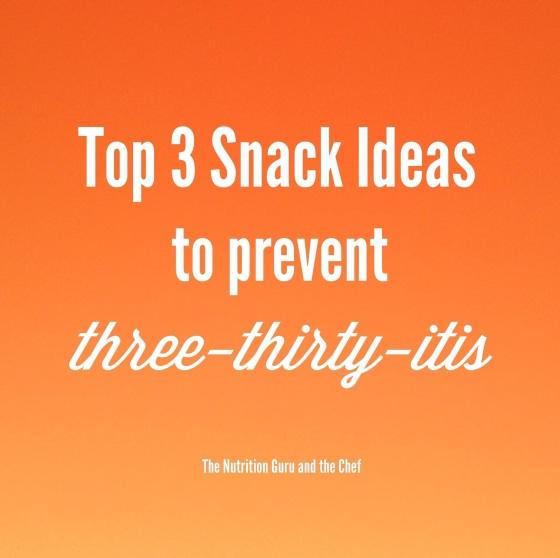 snack healthy food recipe nutrition motivation nutritionist
